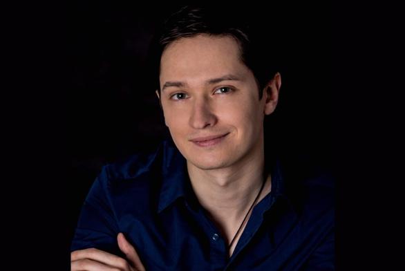 Mikhail_Karnaukhov