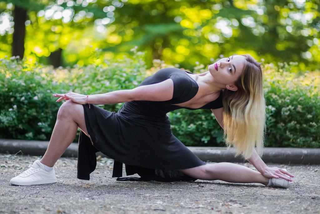 Valeriia-Lychko